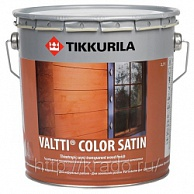 VALTTI COLOR SATIN (ВАЛТТИ КОЛОР САТИН)